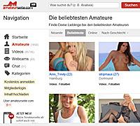 sexkontakte in der schweiz frivole filme