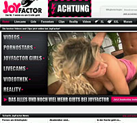 zum orgasmus lecken erotikportal